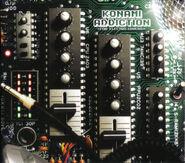Konami Addiction - 01