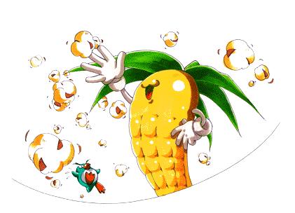 Corn Chiwa.png