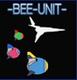 Bee-Unit Otomedius Excellent