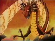 IntruderSalamanderOVA