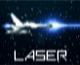 Laser Gradius V