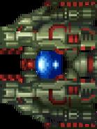 Enigma Central Core