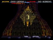 Tutankhamon-SolarAssault