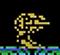 Running Wild (Salamander MSX)