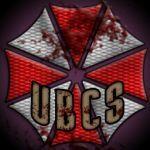 Demon Razgriz Logo