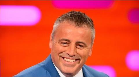 "Matt_LeBlanc_teaches_Graham_how_to_""smell_the_fart""_-_The_Graham_Norton_Show_Episode_4_-_BBC_One"