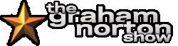 The Graham Norton Show Wiki