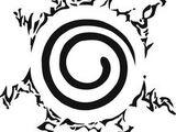 Estilo de Sellado de los Ocho Trigramas