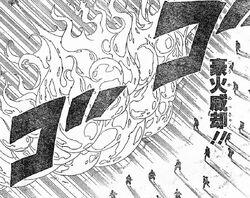 Elemento Fuego-Grán Aniliquilación de Fuego.jpg
