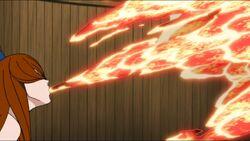 Elemento Lava.jpg