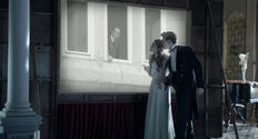 Película de la boda de Diego y Alicia