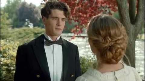Gran Hotel - Julio le cuenta su verdad a Alicia