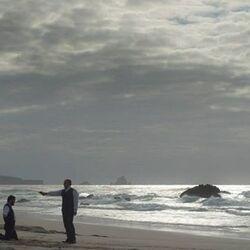 La playa.jpg
