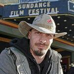 Fele-Martinez-emociona-en-el-festival-de-Sundance-con-Carmo reportaje.jpg