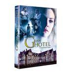 Gran-hotel-3a-temporada.jpg