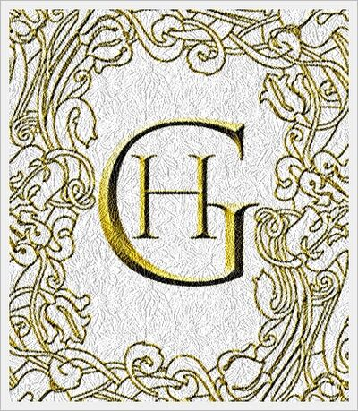 GHlogoLa serie1.jpg