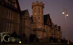 Gran Hotel 1.jpg