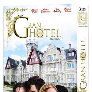 Temporada 1 DVD.jpg
