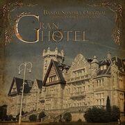 Gran-Hotel-BSO.jpg
