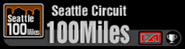 Seattle Circuit 100 Miles(GT2)