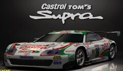 GT3 Castrol Tom's Supra '00.jpg