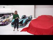 Jaguar Vision GT SV - World Premiere-2