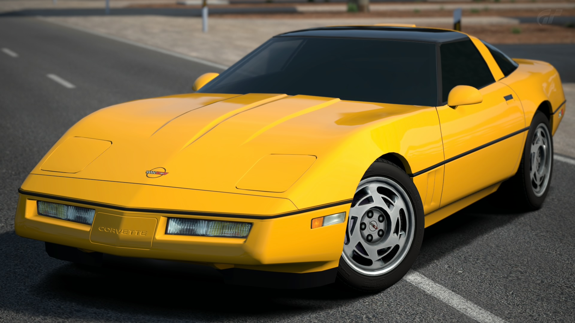 Kelebihan Kekurangan Corvette C4 Harga