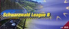 Schwarzwald League B (GT5).jpg
