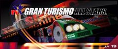 Gran Turismo All Stars (GT5).jpg