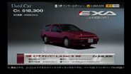 Nissan-exa-canopy-la-ver-s-88