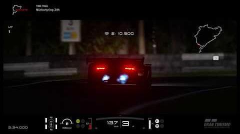 Nürburgring_24h_1_Lap_Attack