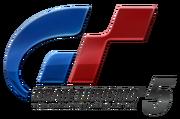 Gran Turismo 5.png