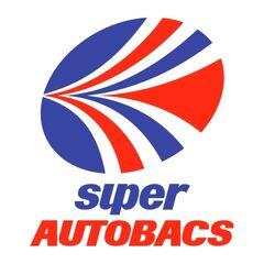 SuperAutobacsLogo.jpg