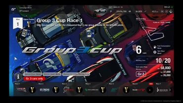 Group 3 Cup.jpg