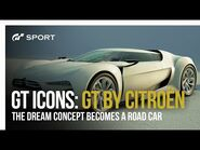 Gran Turismo Icons- GT By Citroen-2