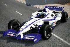 Formula Gran Turismo (GT6).jpg