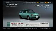 Nissan-march-gshp-99