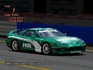 -R-Mitsubishi GTO Twin Turbo '96 (GT2)
