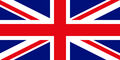 Flag of the United Kingdom.jpg