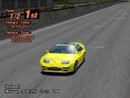 1998 Nissan 300ZX 2+2