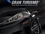 Gran Turismo (PlayStation Portable game)