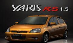GT3 Yaris RS Orange Metallic.jpg