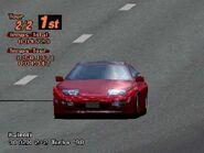 1998 Nissan 300ZX 2+2 Turbo