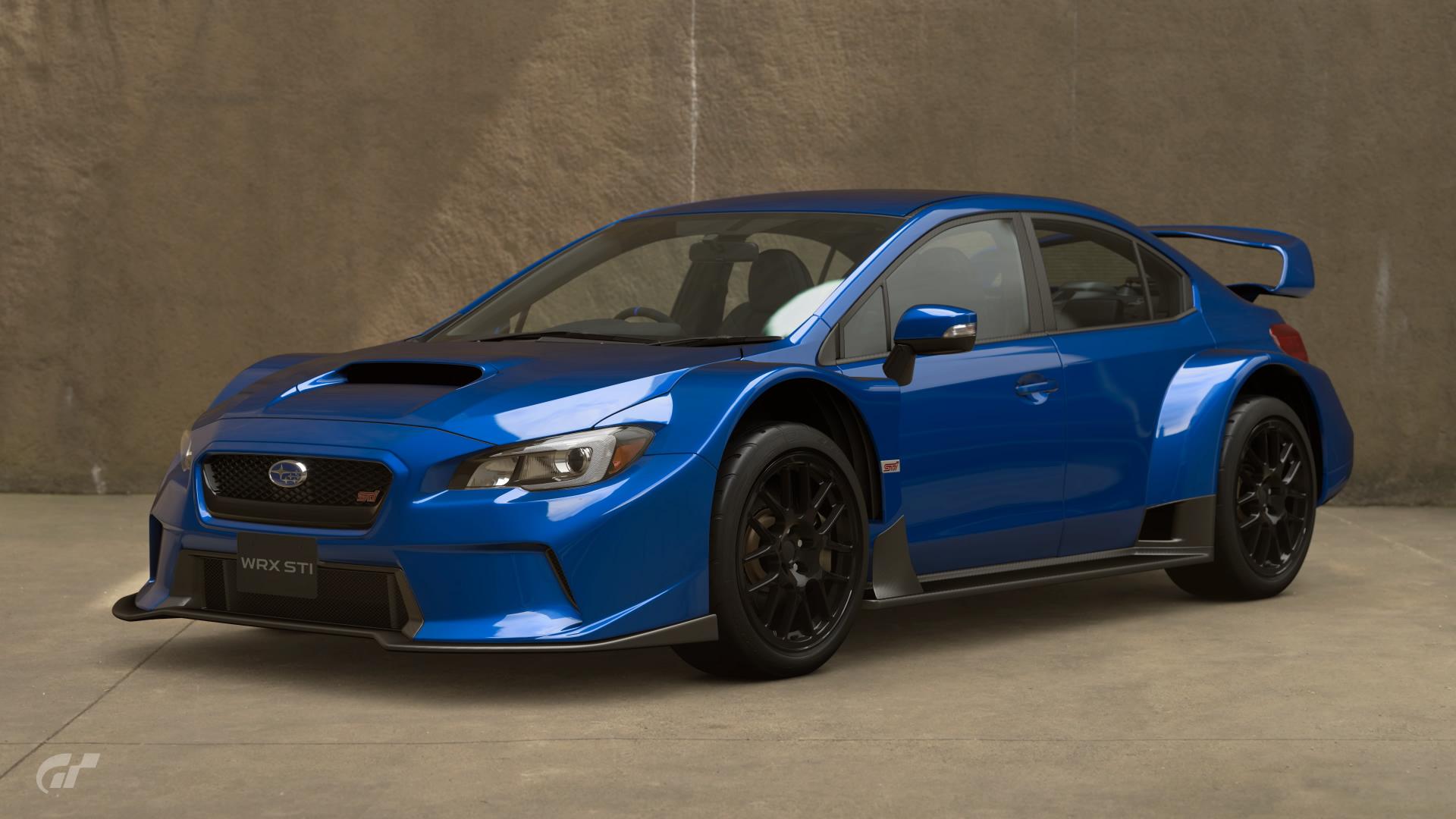 Category Subaru Cars Gran Turismo Wiki Fandom