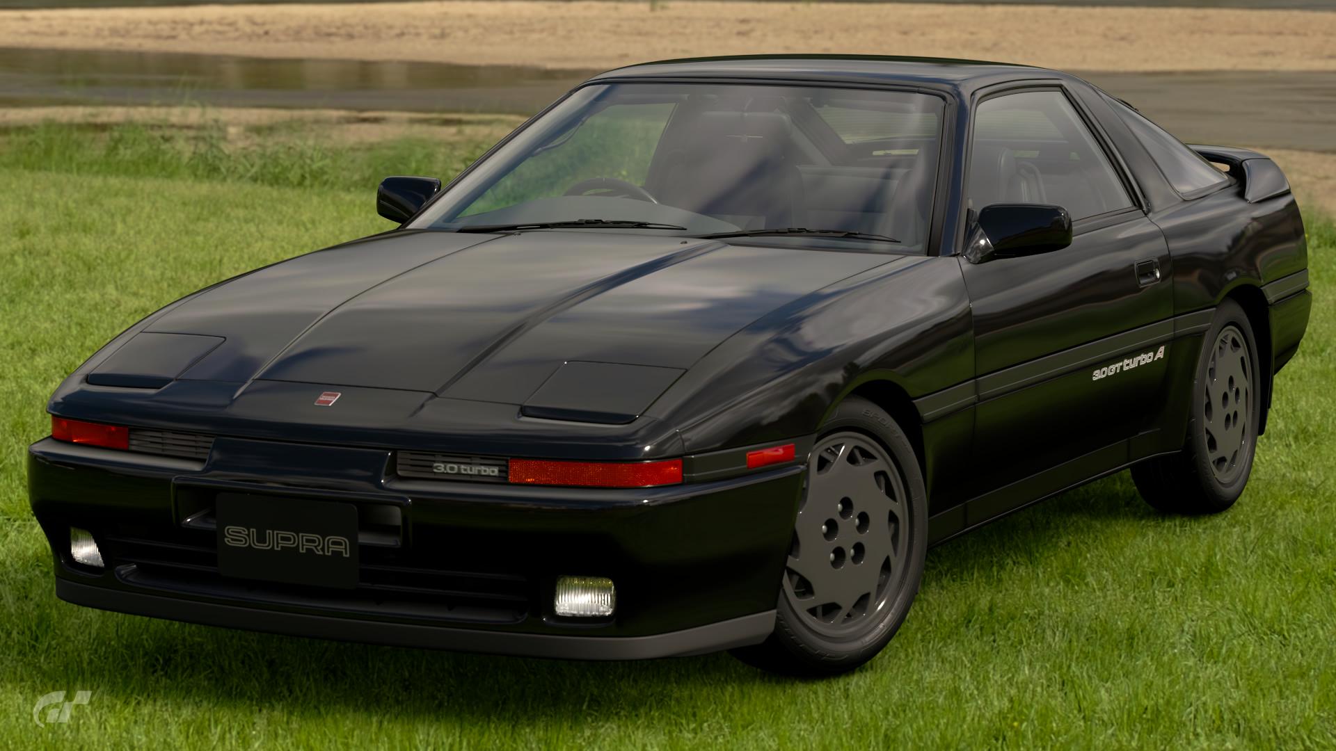 Kelebihan Kekurangan Toyota Supra 1988 Harga