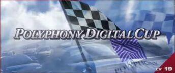 Polyphony Digital Cup (GT5).jpg