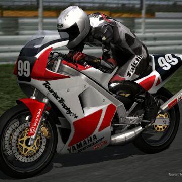 Yamaha TZR250 RM.jpg
