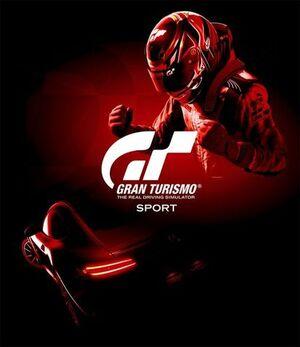 GT Sport Cover.jpg