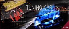 Tuning Car Grand Prix (GT5).jpg
