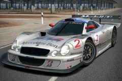 Mercedesbenz-clk-gtr-race-car-98.jpg